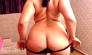 Thick Juicy Romanian Mature 39 Year Old Milf katlust