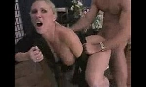 Housewife Devon Lee Fucked by Husband's Twin Brother (Part 3 of 4)
