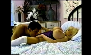 Wendy Whoppers scene 21 VHSRip
