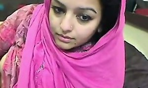 Pakistani, Big Tits, Amateur, Game, Masturbation, Webcam, Toys