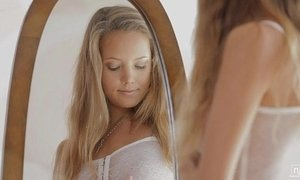 Nubile Films - Every lesbian lovers dream